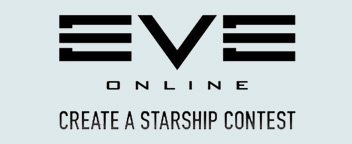 Create A Starship Contest